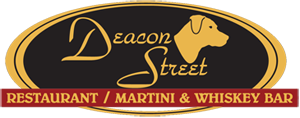DeaconStreet – North Conway NH